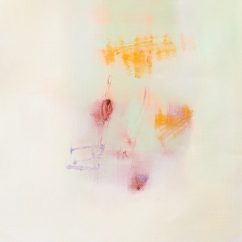 68.18_45x45 cm_oil on canvas