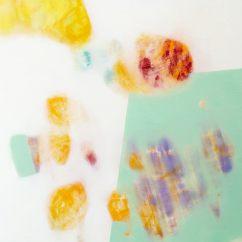 84.18_100x80 cm_oil on canvas
