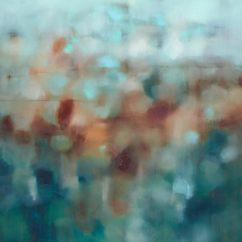 10.15._110x100_oil on canvas 2015
