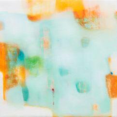 04.19_100x100 cm_oil on canvas