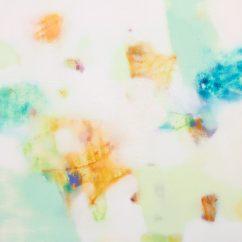 07.19_90x90 cm_oil on canvas