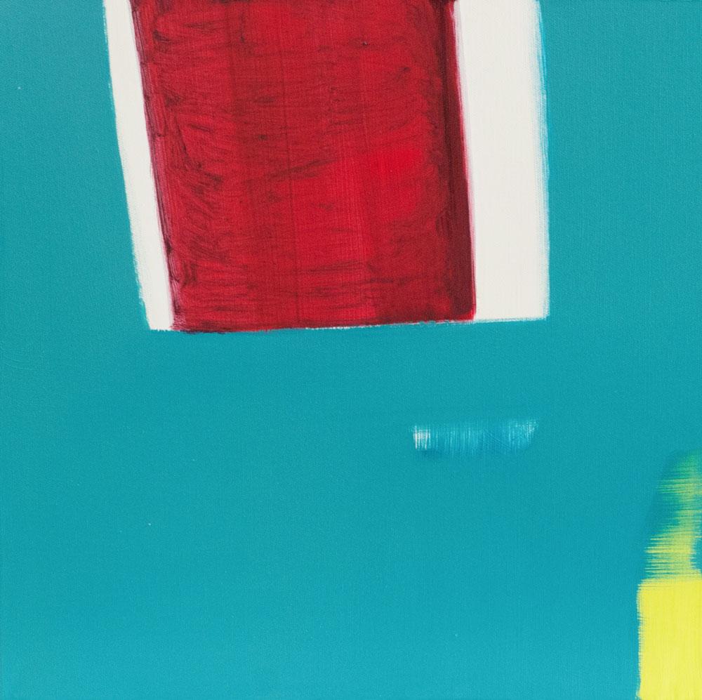 Contemporary art Elio Cassarà