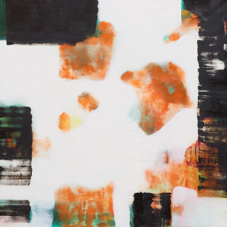 Elio Cassara contemporary art