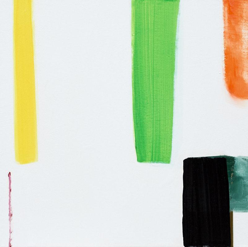 Elio Cassarà contemporary art
